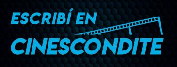 Participa en Cinescondite