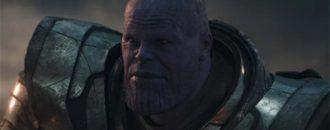 Avengers: Endgame regresará al cine con nuevas escenas